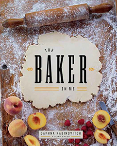 The Baker in Me